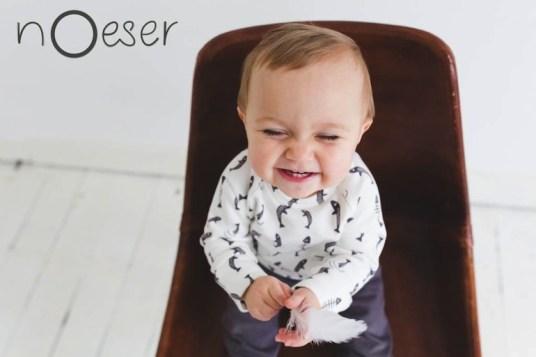 noeser_coton_organic_baby