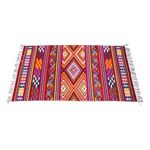 tapis-gyspet-90x150-cm-multicolore