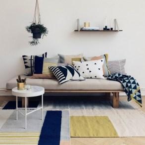 tapis-kelim-carres-multicolores-140x200-cm