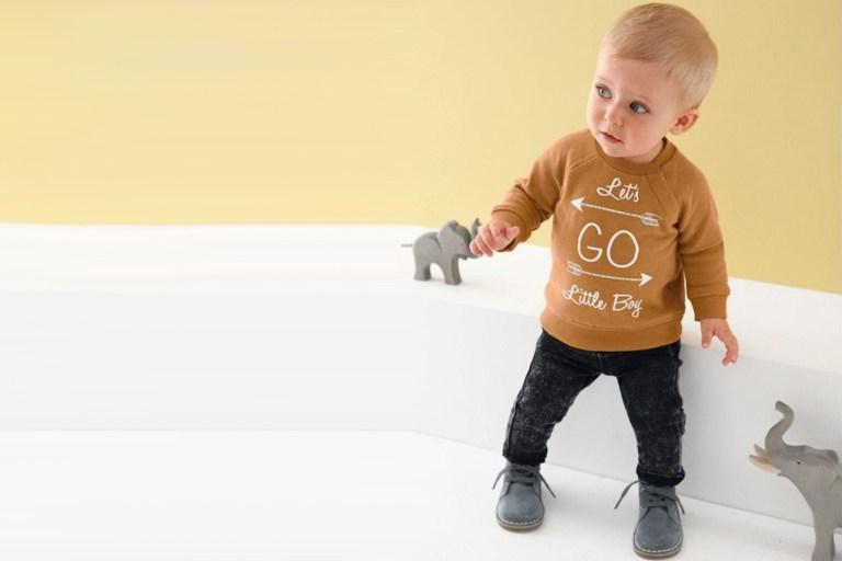Kid Style Dreamer // Hëllø Blogzine www.hello-hello.fr