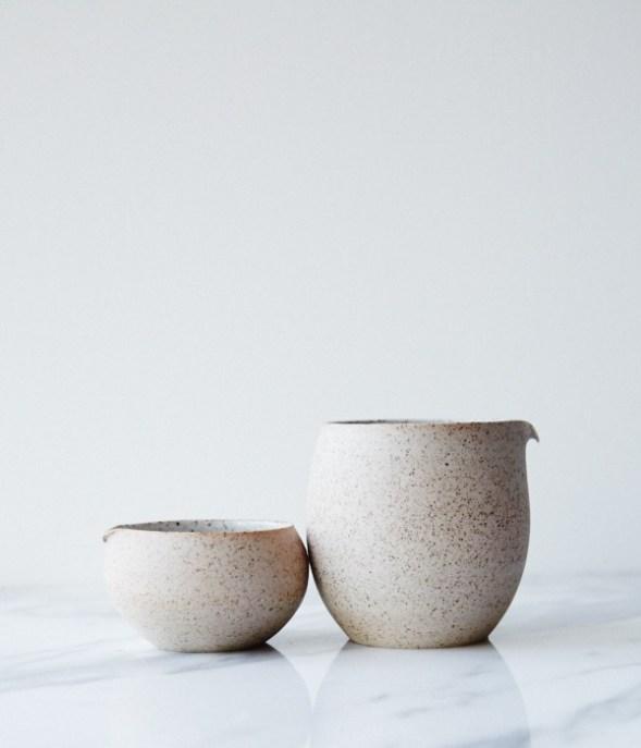 Belle Vaisselle - Beautiful Tableware // Hëllø Blogzine www.hello-hello.fr