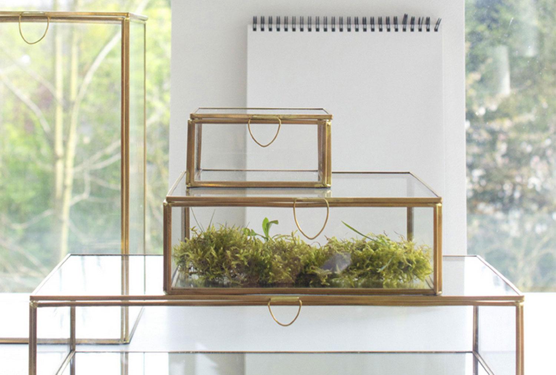 o trouver de jolies boites bijoux en laiton. Black Bedroom Furniture Sets. Home Design Ideas
