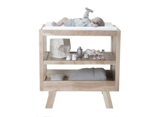 Krethaus Table Langer Design