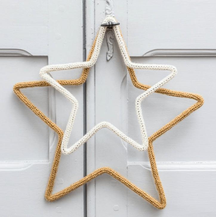 étoiles le petit florilège