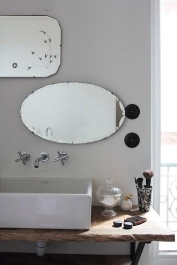 miroir-retour-chine