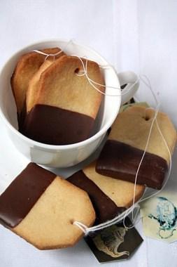 biscuits noel le petrin
