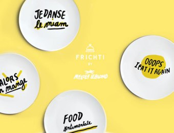 collection-capsule-assiettes-deco-fun-fricti-melody-leblond