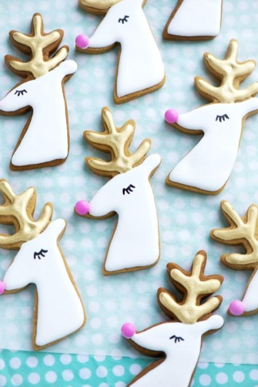 swetapolita biscuits noel recettes rennes