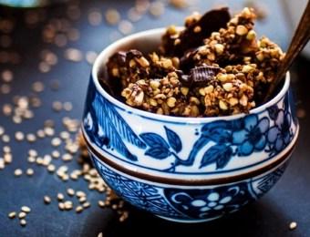 granola / Hëllø Blogzine- www.hello-hello.fr