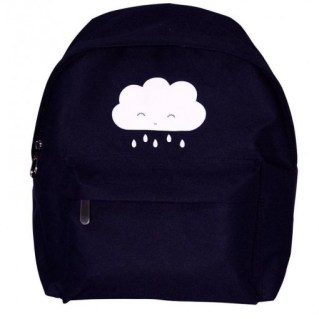 backpack-cloud