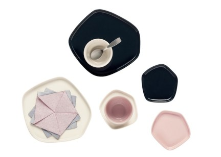 L Objet Du Desir La Collection Iittala X Issey Miyake Hello Blogzine