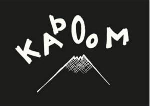 kaboom-sproet-sprout