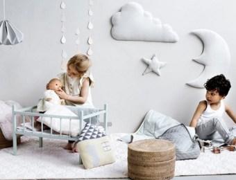Cam cam Copenhagen Design Scandinave pour les kids / Hëllø Blogzine - www.hello-hello.fr
