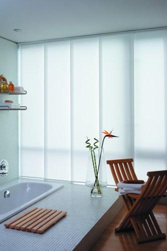 comment diviser une pi ce sans monter un mur h ll blogzine. Black Bedroom Furniture Sets. Home Design Ideas