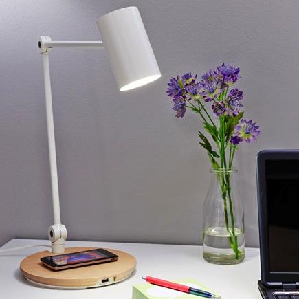 riggad-lampe-bureau-led-stat-chrgt-s-fil__0314515_PE514215_S4