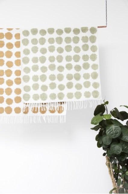 roomblush tapis