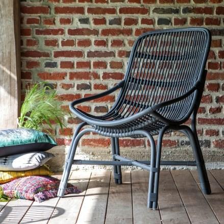 Où trouver un fauteuil bohème -Hëllø Blogzine - www.hello-hello.fr