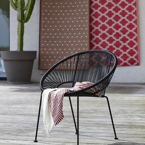 Où trouver un fauteuil bohème- fauteuil -Hëllø Blogzine - www.hello-hello.fr