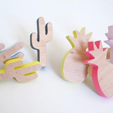 Patere Chambre Enfant : o trouver des pat res pour la chambre des enfants ~ Teatrodelosmanantiales.com Idées de Décoration