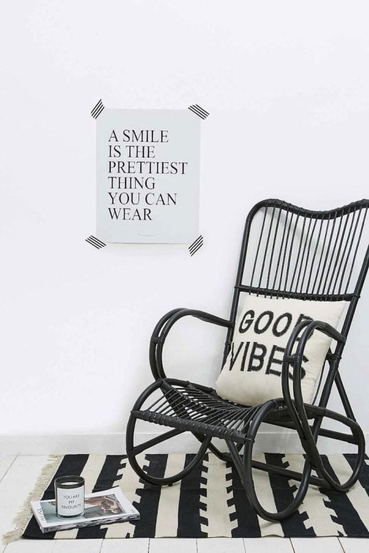Où trouver un fauteuil bohème- Hëllø Blogzine - www.hello-hello.fr