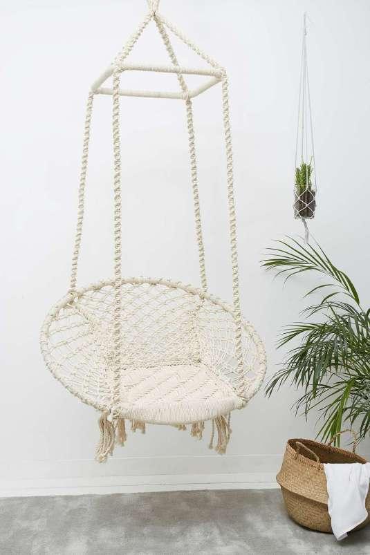 10 accessoires d co tendance indispensables pour cet t. Black Bedroom Furniture Sets. Home Design Ideas