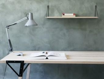 Frama Slow Design // Hëllø Blogzine blog deco & lifestyle www.hello-hello.fr