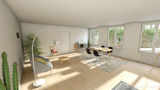 Free to use Home Design Software // Hëllø Blogzine blog deco & lifestyle www.hello-hello.fr