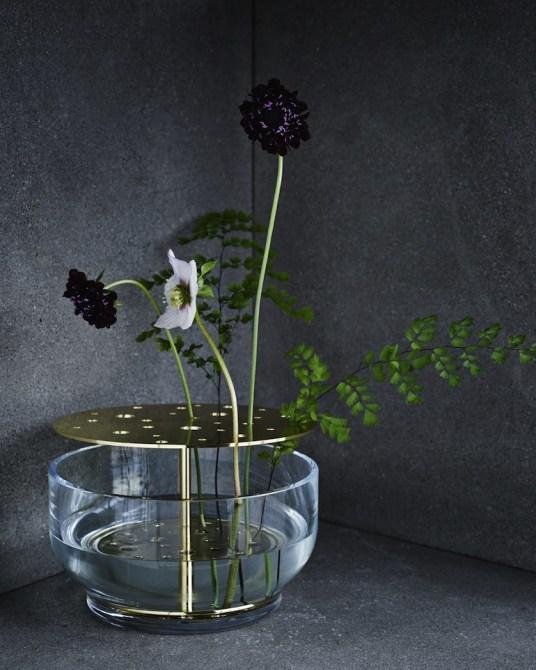 Objetcs ligne accessoires de Fritz Hansen / Hëllø Blogzine blog deco & lifestyle www.hello-hello.fr