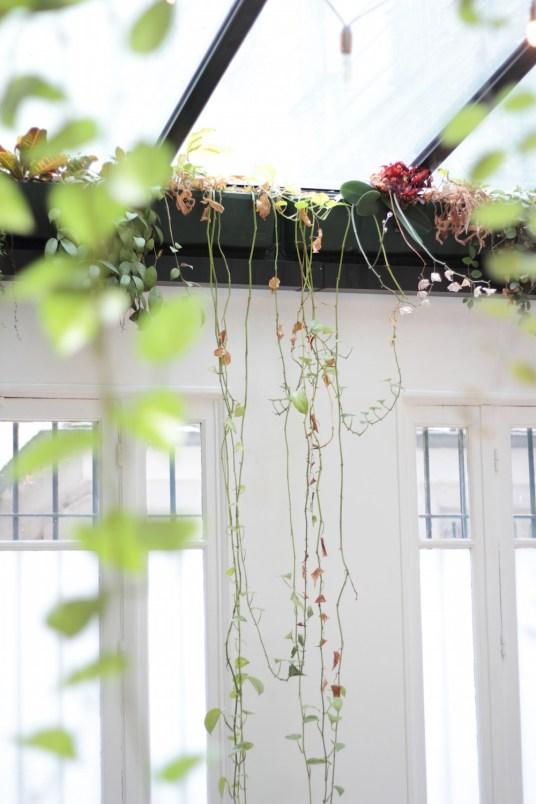 Cevicheria Paris // Hëllø Blogzine blog deco & lifestyle www.hello-hello.fr