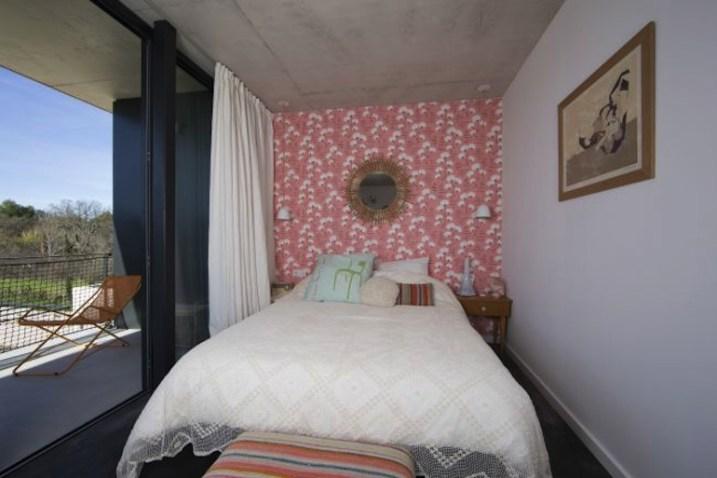 Meilleure déco d'hôtel, Maison Jalon, Provence // Hëllø Blogzine www.hello-hello.fr