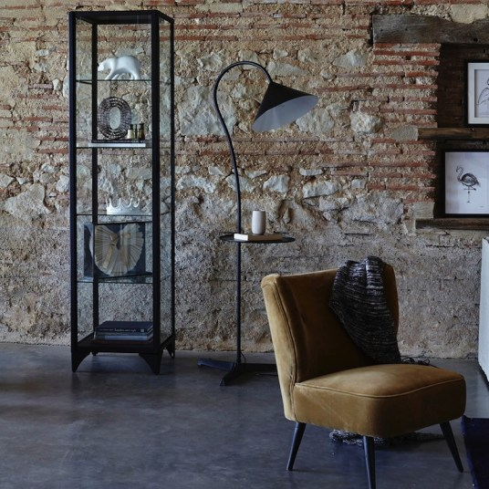 hell market sp cial tendance d co automne 2016 h ll blogzine. Black Bedroom Furniture Sets. Home Design Ideas
