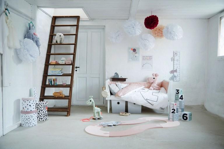 Où trouver une jolie toise // Hëllø Blogzine blog deco & lifestyle www.hello-hello.fr