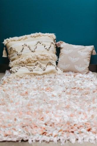 lorafolk textile // Hëllø Blogzine blog deco & lifestyle www.hello-hello.fr