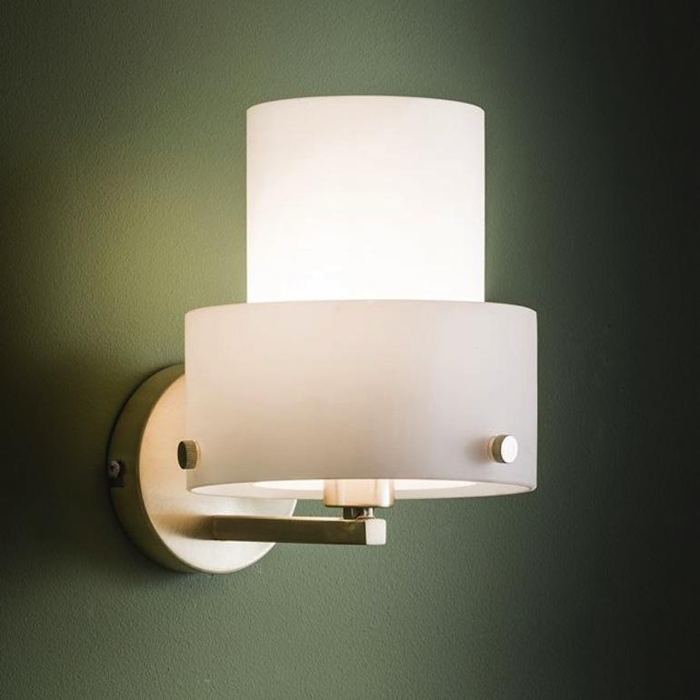 La redoute lampadaire latest from la redoute lampadaire - Code promo la redoute frais de port offert ...