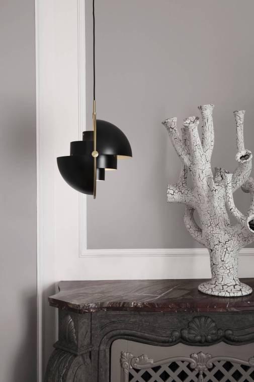 Où trouver une lampe rétro ? // Hellø Blogzine blog deco & lifestyle www.hello-hello.fr