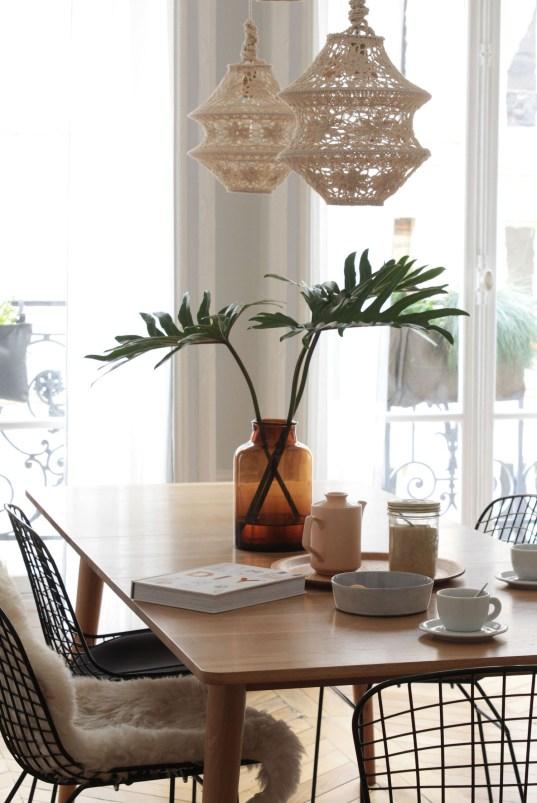 appartement-charme-parisien-vanessa-pouzet_8560