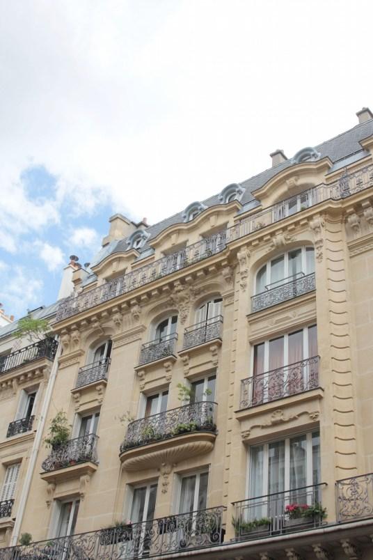 appartement-charme-parisien-vanessa-pouzet_8570