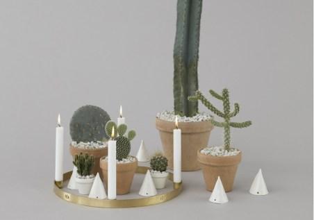 Idées Cadeaux Deco Scandinave // Hëllø Blogzine blog deco & lifestyle www.hello-hello.fr