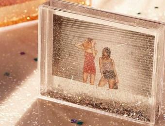 Cadeaux de Noël à moins de 25 € //Hëllø Blogzine blog deco & lifestyle www.hello-hello.fr