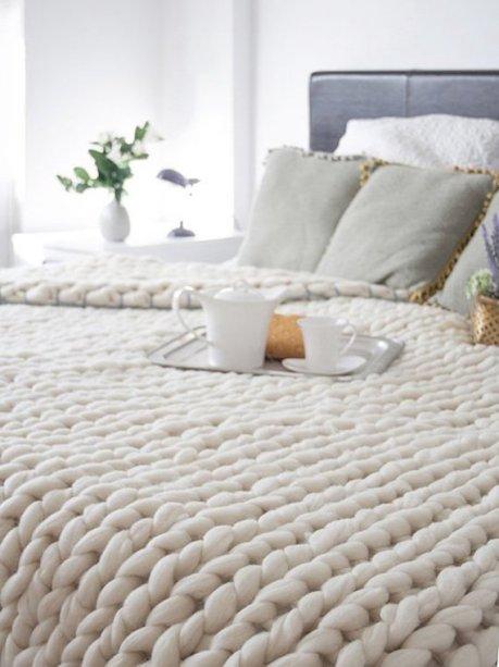 inspirations et conseils d co pour un int rieur tendance. Black Bedroom Furniture Sets. Home Design Ideas