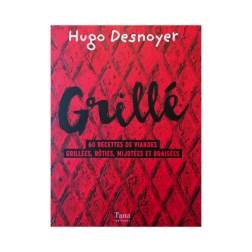 Meilleurs livres coffee table books // Hëllø Blogzine blog deco & lifestyle www.hello-hello.fr #livre #coffeetablebook