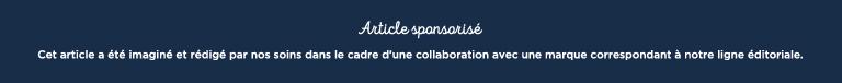 article-sponsorise-v3-b