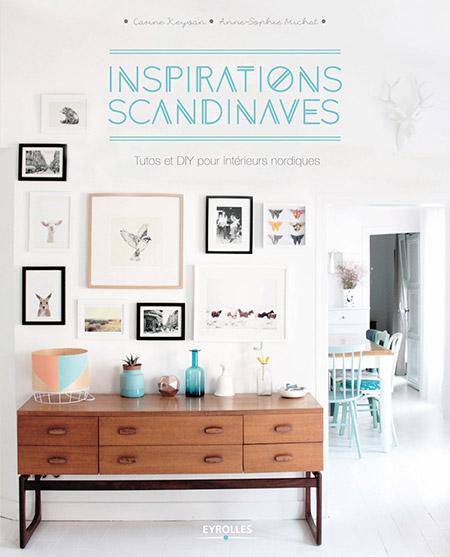 Inspirations et conseils déco pour un intérieur tendance et stylé