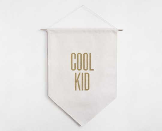 Cadeau enfant personnalisable // Hëllø Blogzine blog deco & lifestyle www.hello-hello.fr #kids #gift #custom