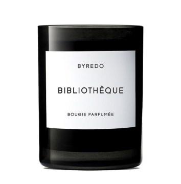 Meilleures bougies parfumées / Hëllø Blogzine blog deco & lifestyle www.hello-hello.fr #bougie #candles #sentedcandles #bougiesparfumees #soycandles #naturalcandles