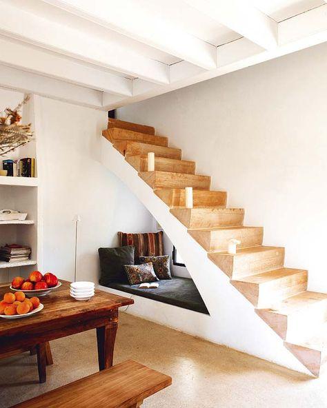 Home Staging - Astuces Déco pour Vendre Vite et Bien sa Maison // Hëllø Blogzine blog deco & lifestyle www.hello-hello.fr