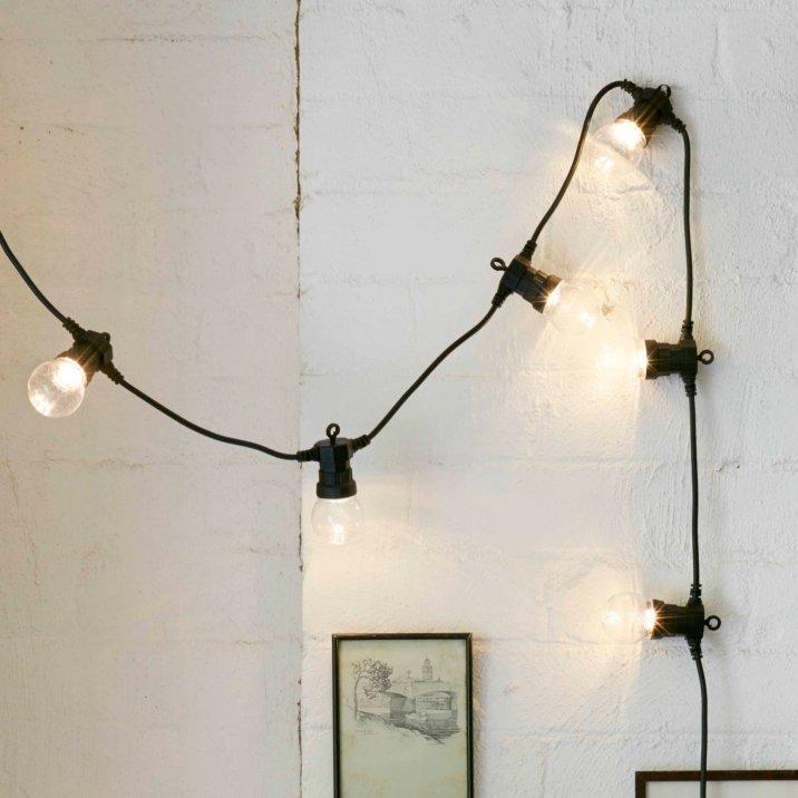 o acheter des jolies guirlandes guinguette et des. Black Bedroom Furniture Sets. Home Design Ideas