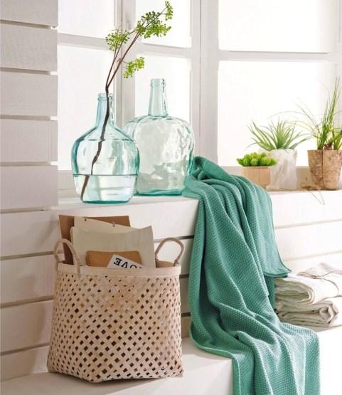 tous les objets d co pour faire le buzz sur instagram. Black Bedroom Furniture Sets. Home Design Ideas
