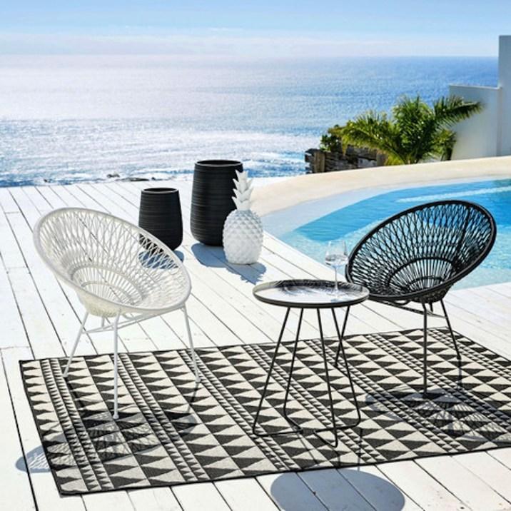 fauteuil-de-jardin-empilable-en-fil-de-resine-et-metal-noir-itapema-500-2-40-164409_4
