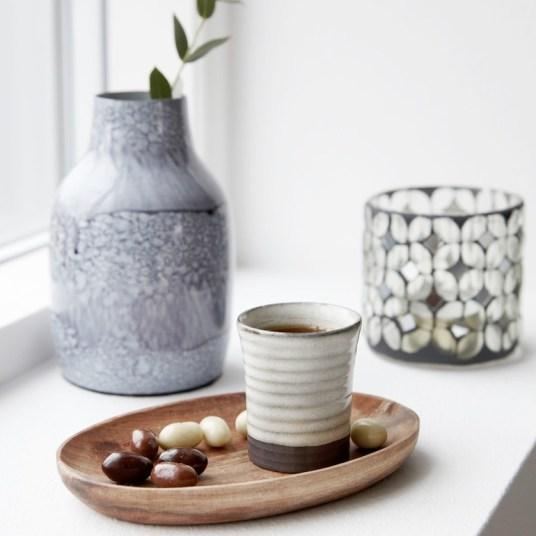 Les Objets déco indispensables pour Buzzer sur Instagram // Hëllø Blogzine blog deco & lifestyle www.hello-hello.fr #deco #instragram #mug #ceramique